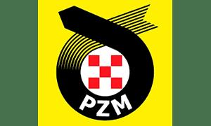 Assistance logo2