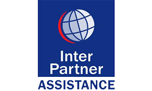 Assistance logo4